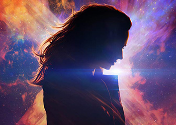 X-Men: Dark Phoenix: ecco lo spot Non è un gioco