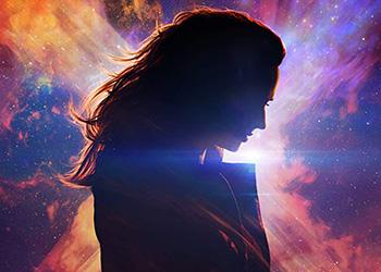 X-Men: Dark Phoenix: il nuovo spot annuncia l'arrivo del DVD Blu-Ray