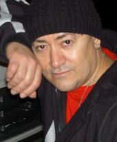 Angel Salazar