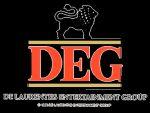De Laurentiis Entertainment Group (DEG)