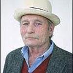 Edward Bunker