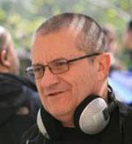 Giovanni Albanese