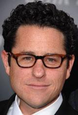 Jeffrey Jacob (J. J.) Abrams