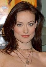 Olivia wilde attori attrici registi societ foto - La ragazza della porta accanto 2004 ...