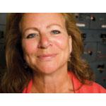 Sally Manke