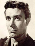 William Sylvester