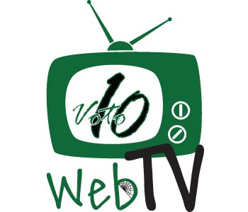 Voto 10 WebTV