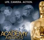 Oscar 2012 - 84° Academy Awards