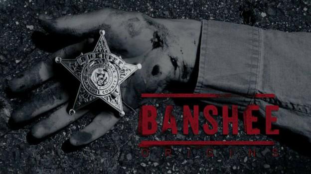 Banshee Banshee-624x351