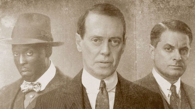 Boardwalk Empire - 4 stagione