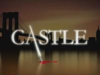 Castle (Logo)