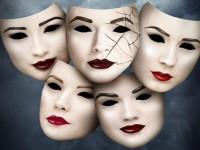 Pretty Little Liars - Stagione 5