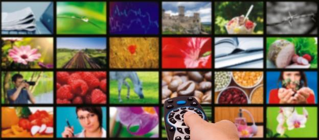Programmazione - Serie Tv - Sitcom - Telefilm - Sky - Rai - Mediaset - Voto 10