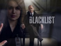 The Blacklist - Serie Tv
